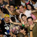 4º Dia   Camarote Viva   Carnaval Aracati (148)
