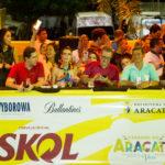 4º Dia   Camarote Viva   Carnaval Aracati (149)