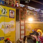 4º Dia   Camarote Viva   Carnaval Aracati (150)