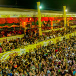 4º Dia   Camarote Viva   Carnaval Aracati (151)