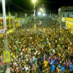4º Dia   Camarote Viva   Carnaval Aracati (152)