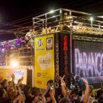 4º Dia   Camarote Viva   Carnaval Aracati (19)