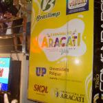 4º Dia   Camarote Viva   Carnaval Aracati (28)
