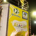 4º Dia   Camarote Viva   Carnaval Aracati (45)