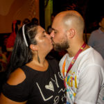 4º Dia   Camarote Viva   Carnaval Aracati (54)