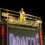 4º Dia   Camarote Viva   Carnaval Aracati (6)