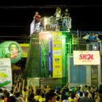 4º Dia   Camarote Viva   Carnaval Aracati (62)