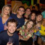 4º Dia   Camarote Viva   Carnaval Aracati (70)