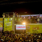 4º Dia   Camarote Viva   Carnaval Aracati (71)