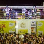 4º Dia   Camarote Viva   Carnaval Aracati (75)