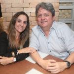 Adriane Aguiar E Expedito Lins (1)