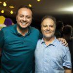 Adriano Nogueira E Jose Carlos Pontes (2)