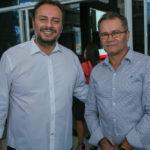 Adriano Nogueira E Sergio Macedo (2)
