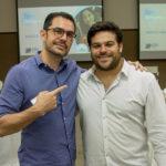 Alberto Pinheiro E Leandro Bessa (1)