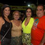 Alessandra Samento, Conceição Chianca, Adriana Pinheiro E Kito (2)