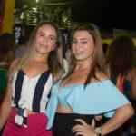 Aline Pinheiro E Juliana Soares (1)