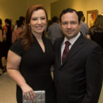 Aline E Igor Barroso (1)