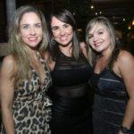 Amanda Feitosa, Gabriele Sousa E Camila Farias (3)