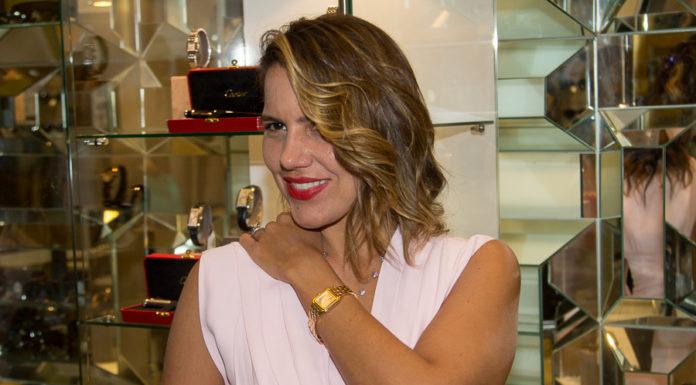 Ana Carolina Fontenele (7)