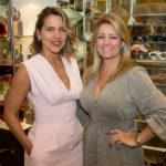 Ana Carolina Fontenele E Tatiana Luna (2)