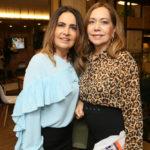 Ana Lucia Montenegro E Ana Alcatara (3)