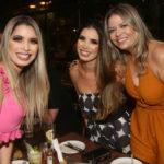 Anastacia Campos, Natasha Campos E Rafaele Martins (2)