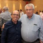 André Montenegro E Roberto Macêdo