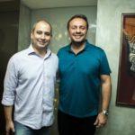 Andre Linheiro E Adriano Nogueira (2)