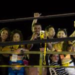 Anitta   Camarote Viva   Carnaval Aracati (12)
