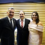 Artur Bruno, Paulo Andre E Marina Holanda (3)