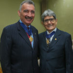 Artur Bruno E Jose Augusto Bezerra (2)