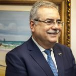 Assis Cavalcante (10)