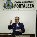 Assis Cavalcante (45)