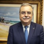 Assis Cavalcante (5)