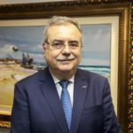 Assis Cavalcante (7)
