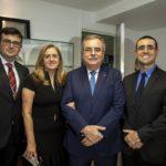 Assis Junior, Edna Cavalcante, Assis Cavalcante E Andre Cavalcante (1)
