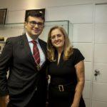 Assis Junior E Edna Cavalcante (1)