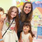Beatriz, Camila E Carolina Otoch (2)