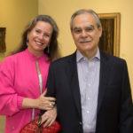 Beatriz E Max Perlingeiro (1)