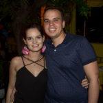 Bianca Alencar E Felipe Guedes (1)