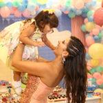 Bianca E Vivian Barbosa (3)