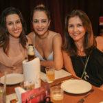 Brenda Rolim, Katia Maia E Fabiola Fonseca (3)