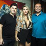Bruno Barreira E Anelisa Barreira E Adriano Nogueira (2)