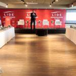 Café   Debate LIDE Ceará 6