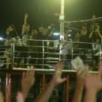 Camarote Viva   Carnaval Aracati (1)