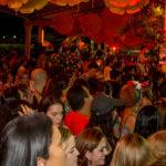 Camarote Viva   Carnaval Aracati (10)