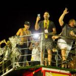 Camarote Viva   Carnaval Aracati (102)