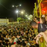 Camarote Viva   Carnaval Aracati (107)