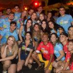 Camarote Viva   Carnaval Aracati (11)