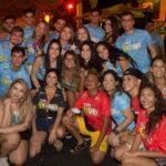 Camarote Viva   Carnaval Aracati (13)